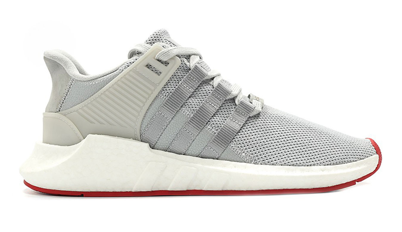 Pack' Support Boost Carpet Eqt 'red Adidas 9317 l3FKJc1T