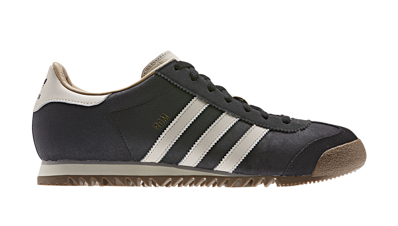 adidas homme rom
