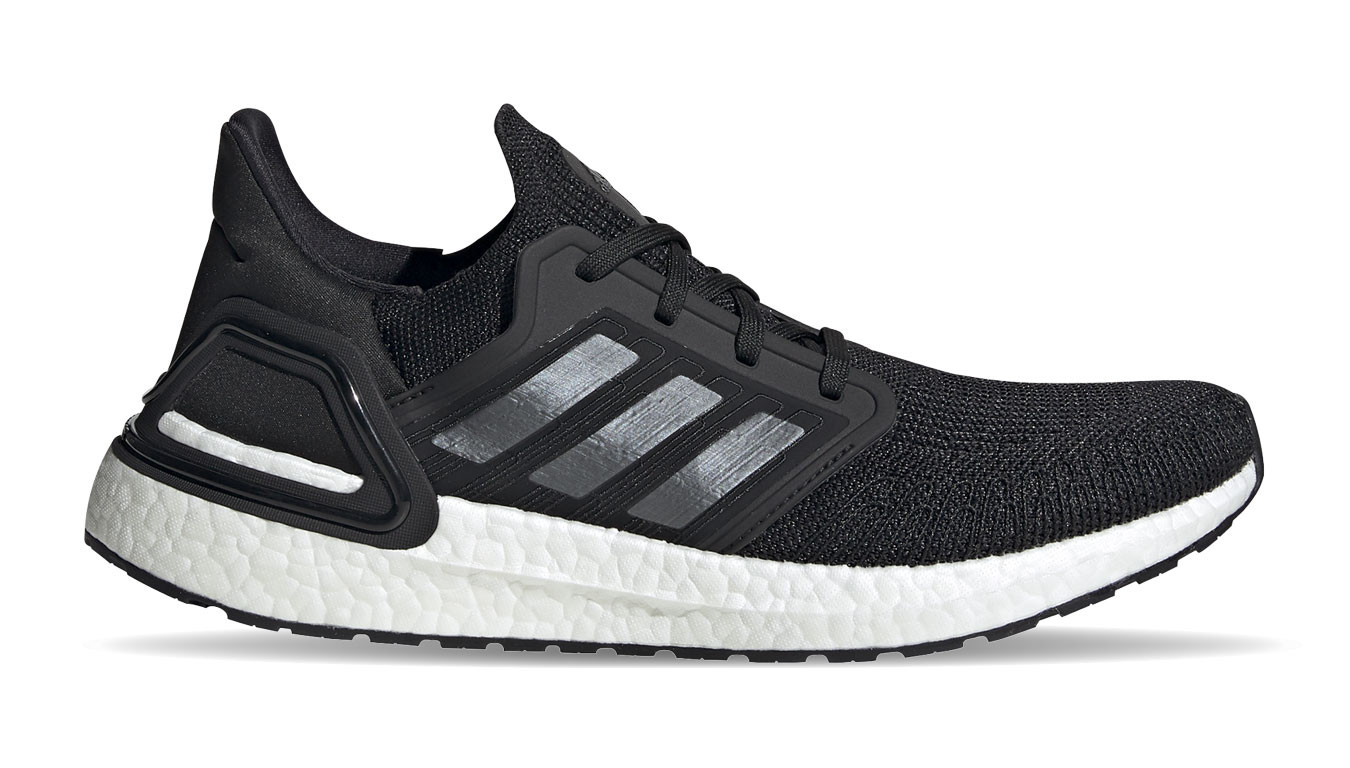 adidas ultra boost noire