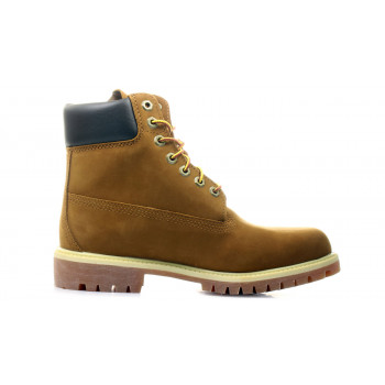 Pour De HommesD'hiver Chaussures Haute Timberland CBordxWe